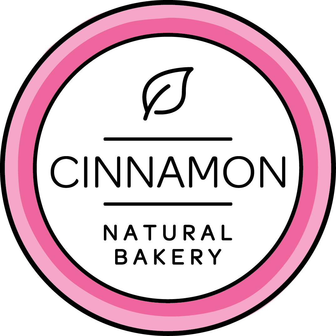Cinnamon Natural Bakery