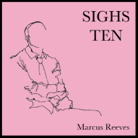 Sighs Ten   A collection of poetry and prose