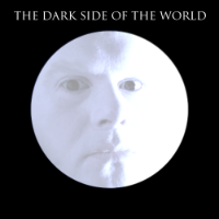 The Dark Side of the World   A musical odyssey inspired by myths, legends and fairytales