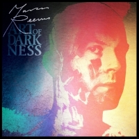 Art of Darkness EP  Three songs inspired by famous artists