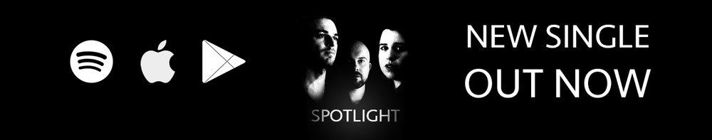 Spotlight Twitter Header OUT NOW.jpg