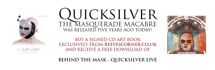 Quicksilver+Anniversary.jpg