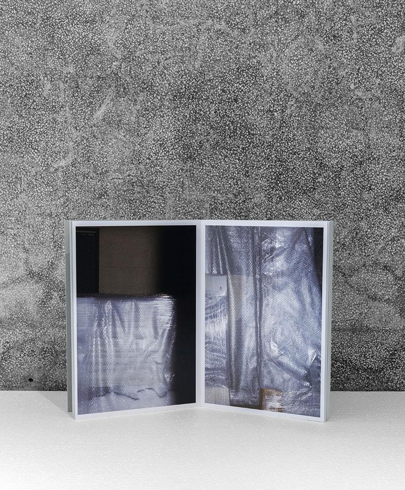 A-sculpture-05.jpg