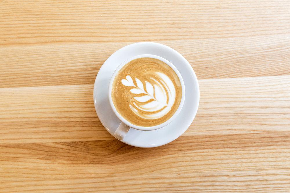 pon-ding-latte-00.jpg