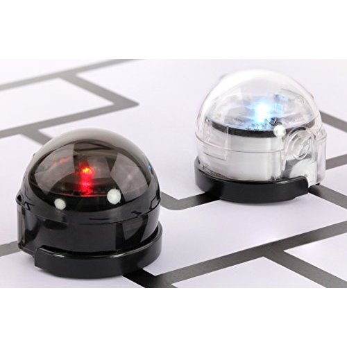 Ozobot 2.0<strong> Smart Toy Robot.</strong><a href=/product/2016/3/18/ozobot-20>More</a>