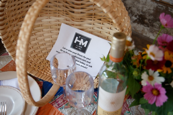 TSFM-picnic basket info-40.jpg