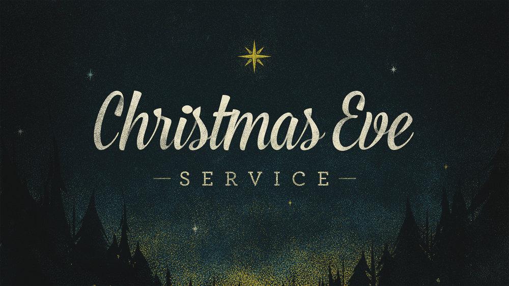 ChristmasEveService.jpg
