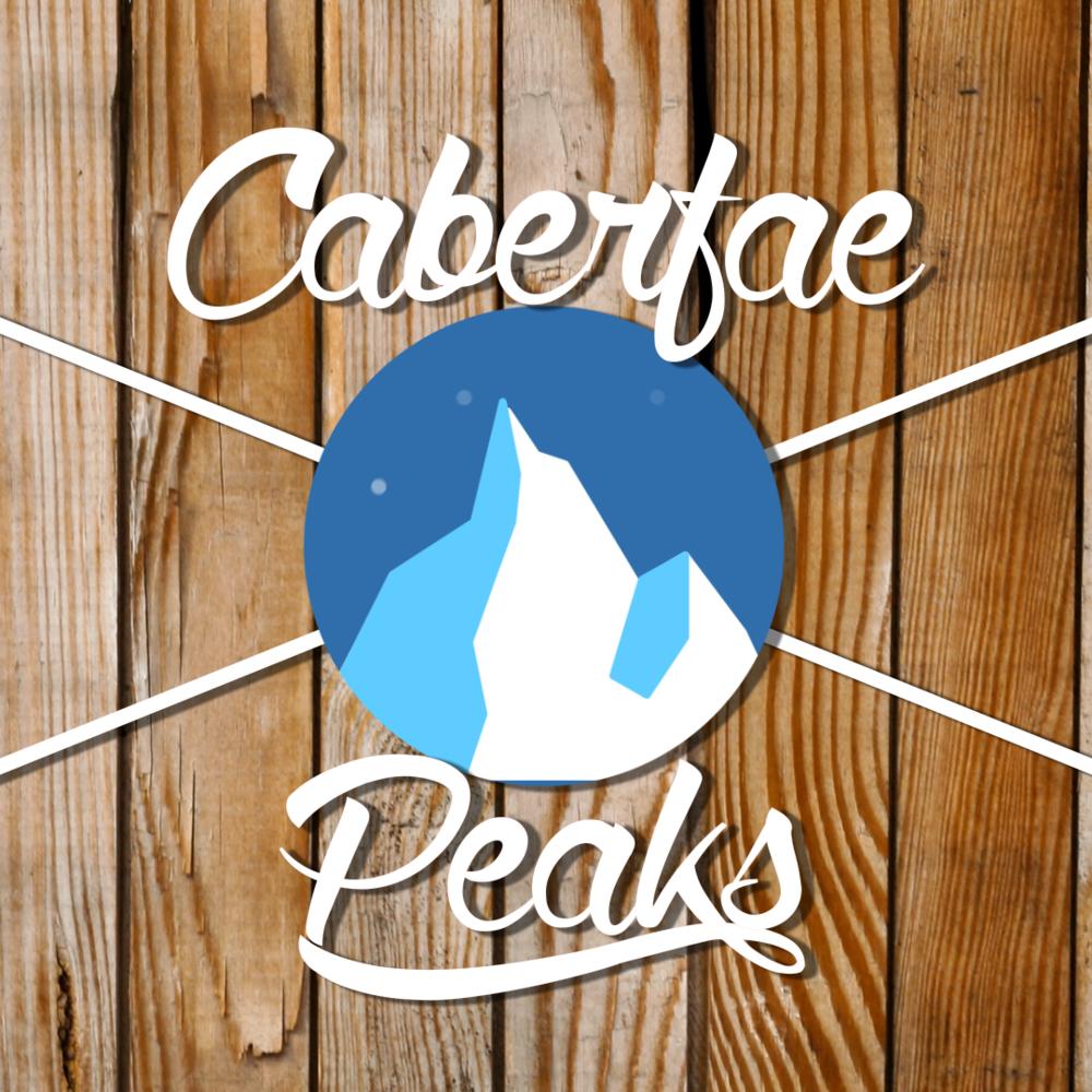 Caberfae Peaks Motion Title
