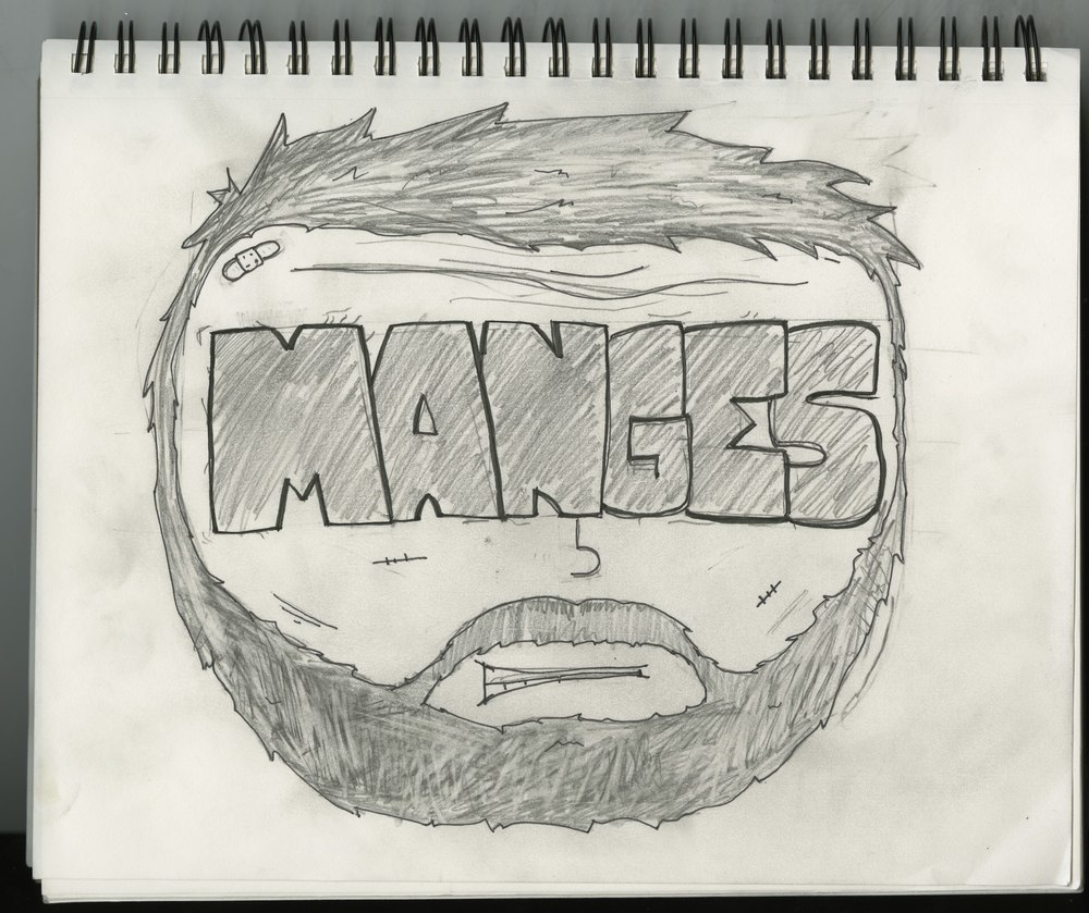 manges face small.jpg