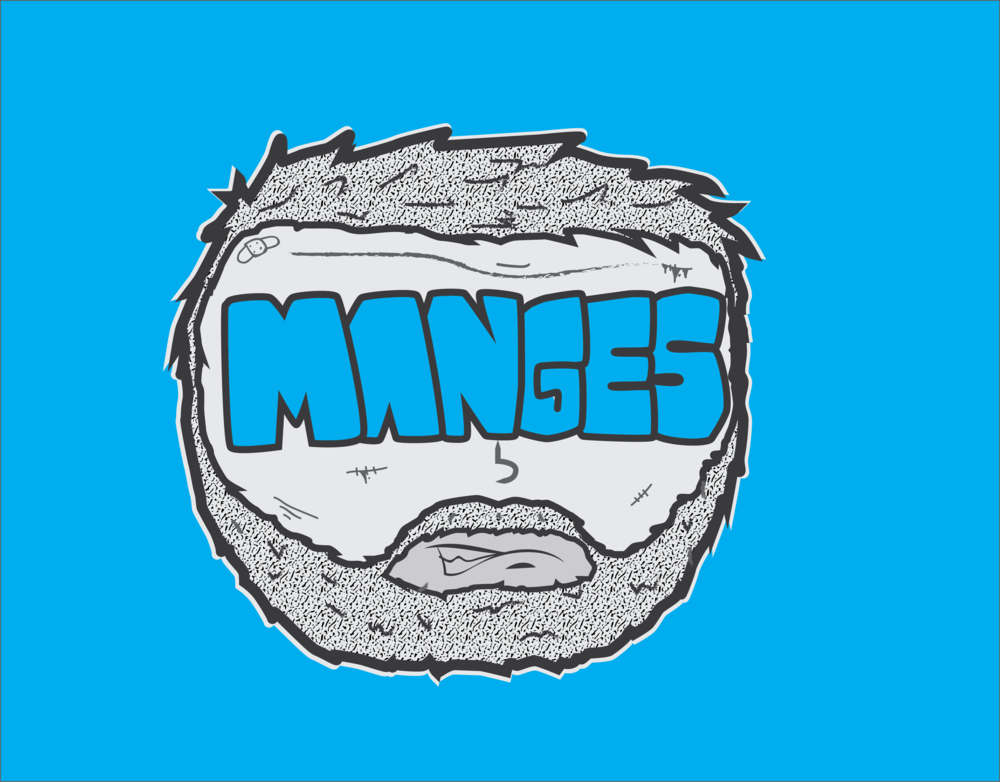 MANGES SHIRT 2.png
