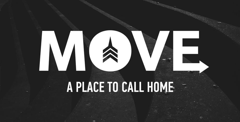 HBC Move Logo