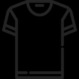 shirt-5.png