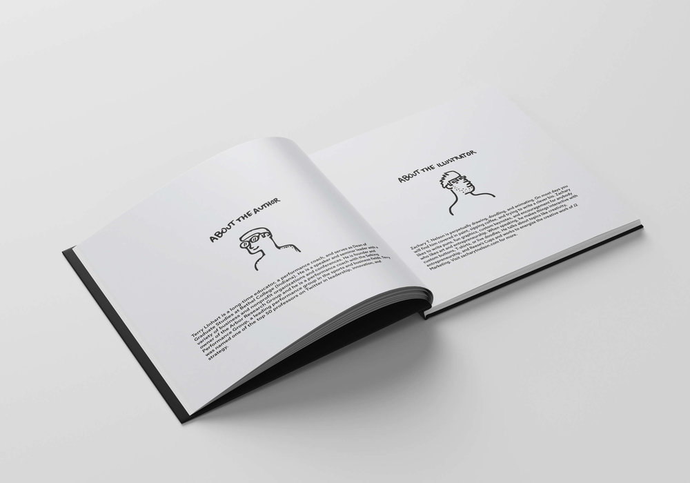 About the Author-Illustrator Mockup.jpg