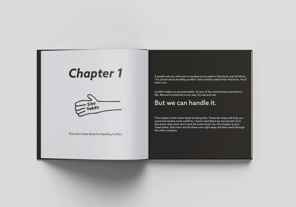 Chapter 1 Page Mockup.jpg