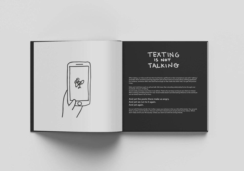 Texting is not talking Mockup.jpg