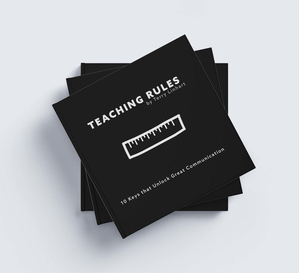 Teaching Rules Cover.jpg