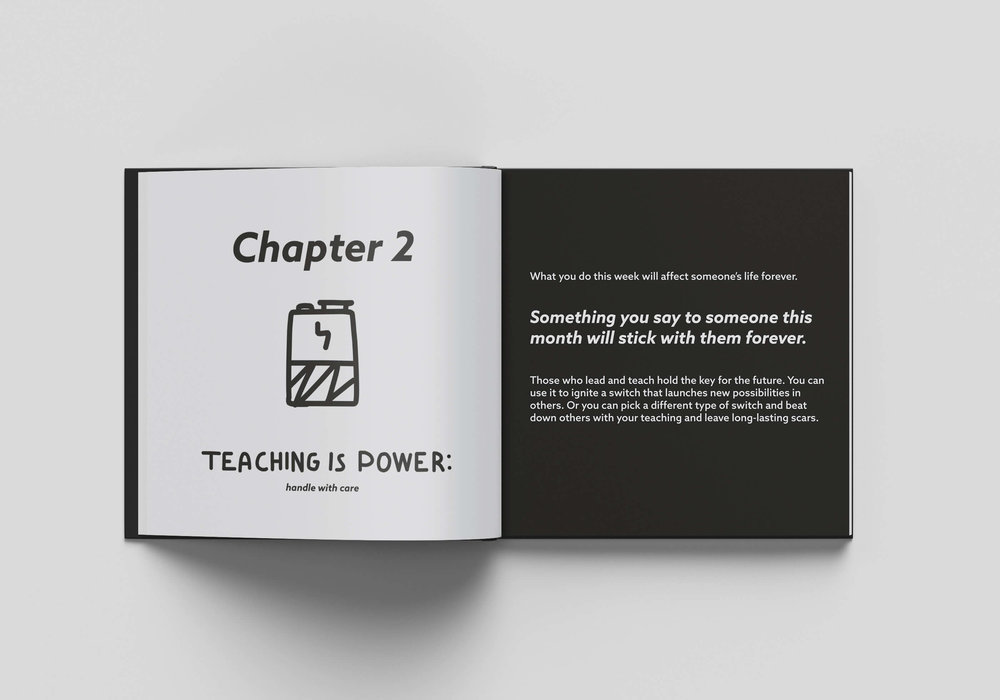 TEACHING IS POWER.jpg