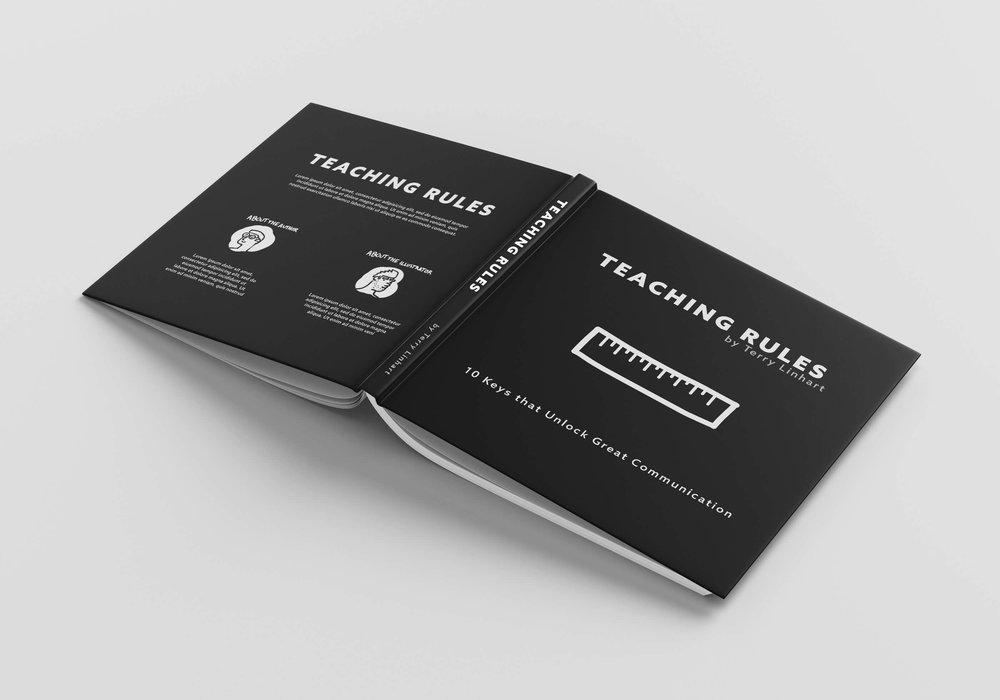 TEACHING RULES COVER V2.jpg