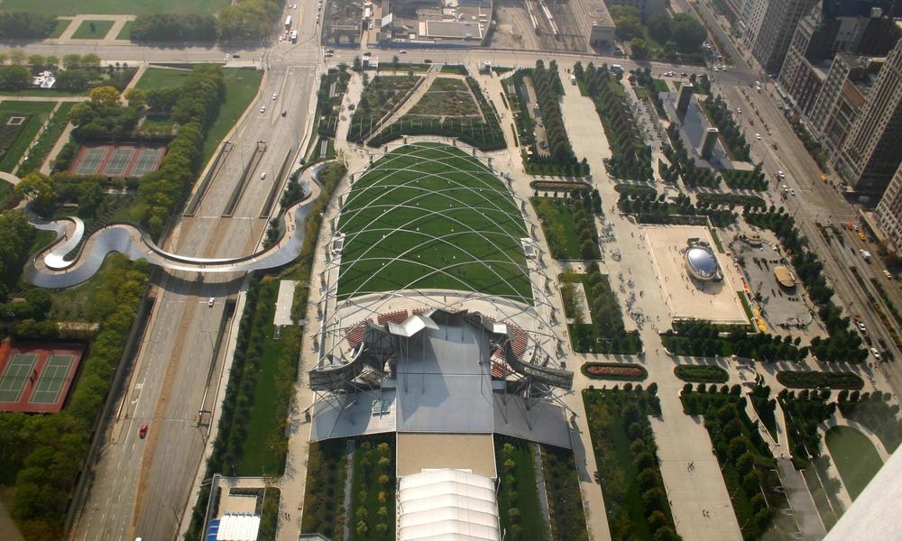 chicago_above_millennium_park2005-10-13_2880x1920_.jpg