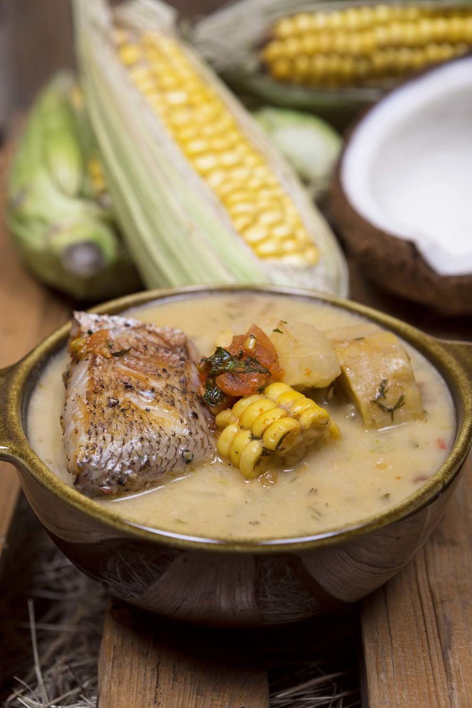 master chef día 8 y 9 573.jpg