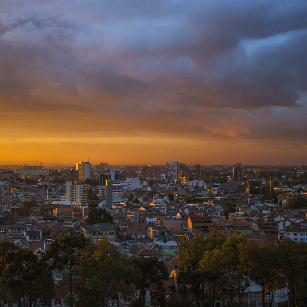 Bogotá Dramatica.jpg