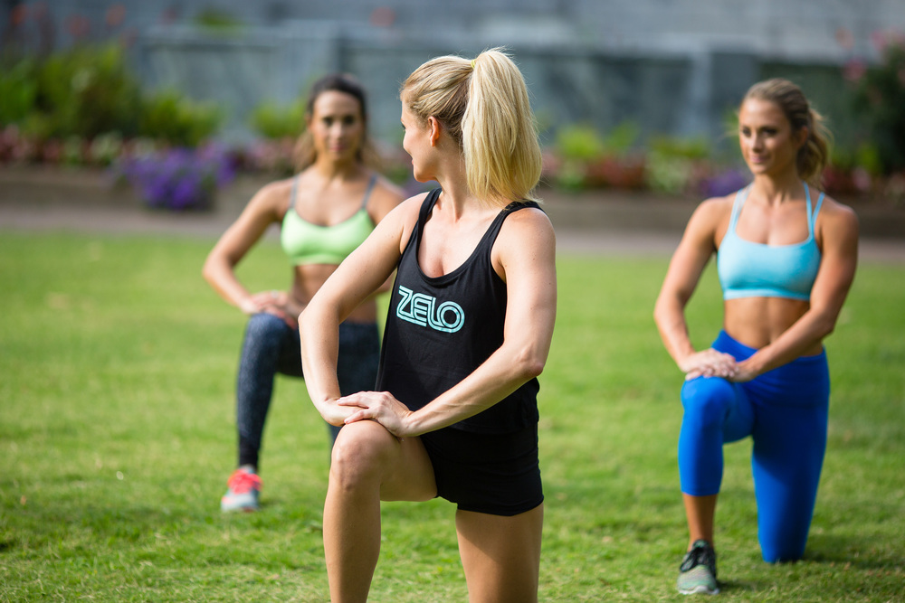 ZELO FITNESS   We help you find fitness professionals in your area.  View our featured trainers page to read interviews, online program offerings, personal training offerings, and bios.   Atlanta Trainers