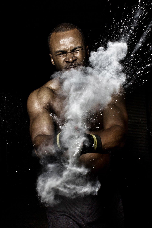 Mario Jordan     @supermario_trainer