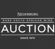 Nederburg auction logo.png