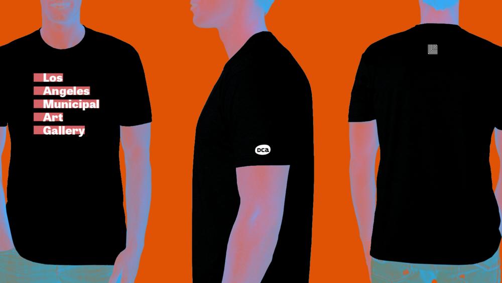 lamag-tshirt-design-production-Artboard 1.png