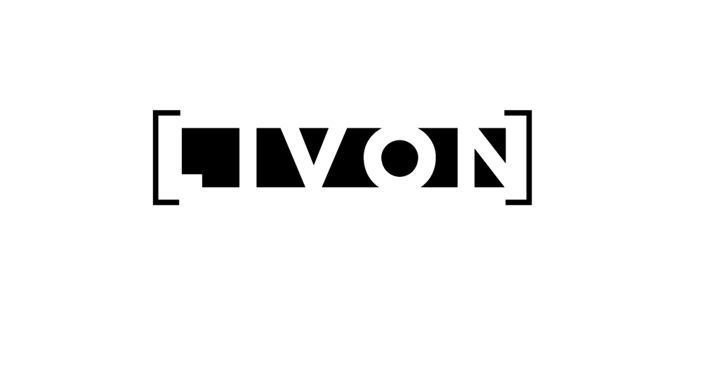 LiVon Photography