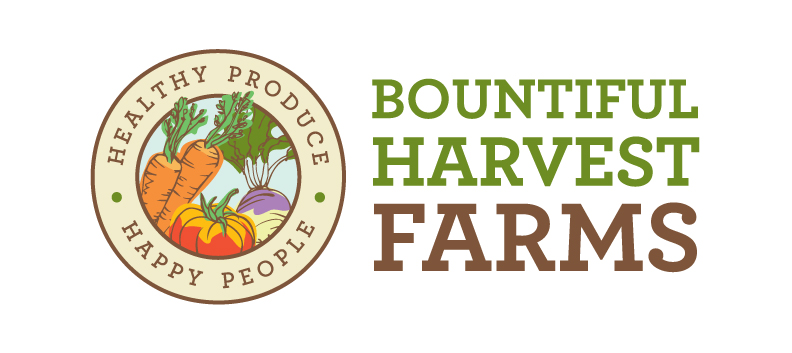 Bountiful Harvest Farms