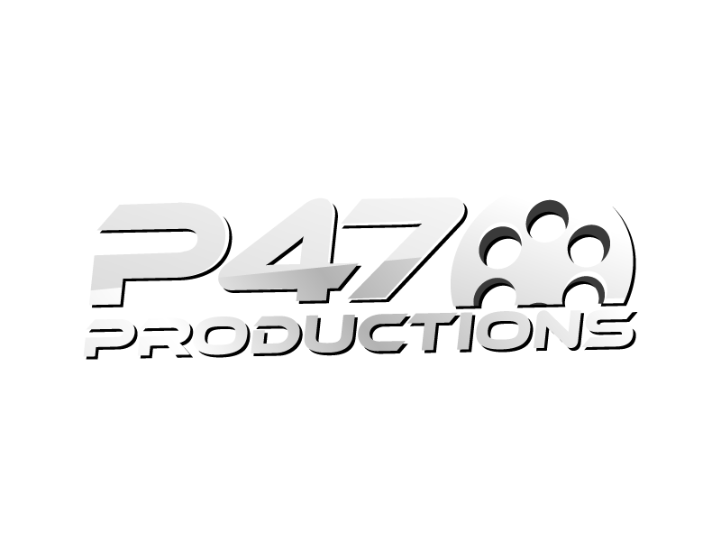 P47 Productions