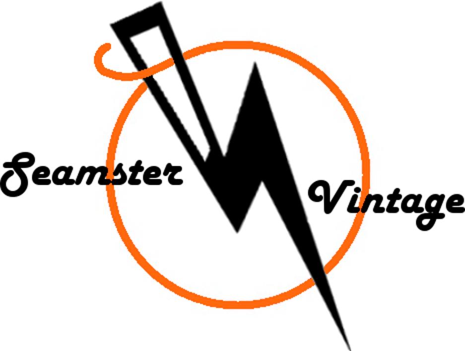 logo mark 3 no text.png