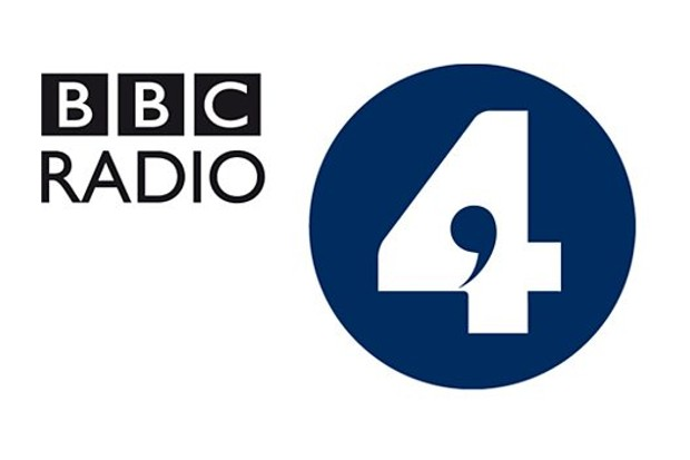 radio4logo.jpeg