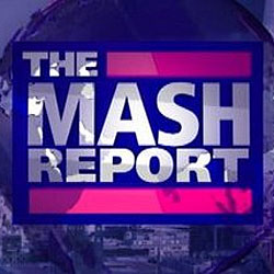 MashReport logo.jpg