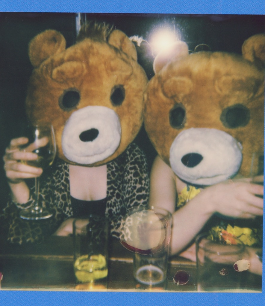 bears+again.jpg