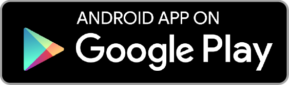 google-play-badge-edited-grey-border.png