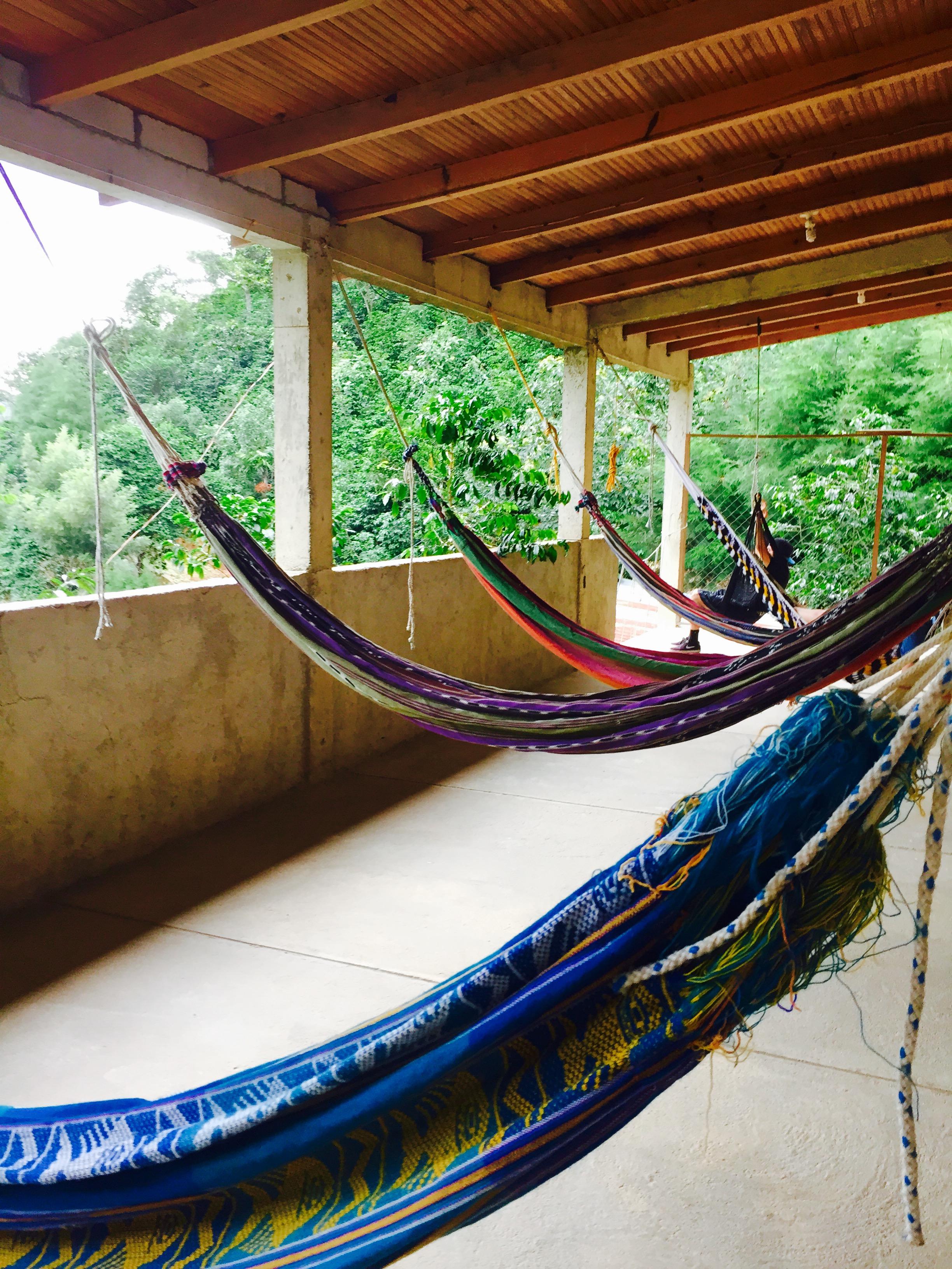 intended mayan guatemalan aqua nylon double for bondi hammock maya