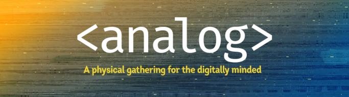 Analog Banner.jpg