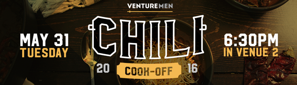 Men Chili Cook-off banner.png