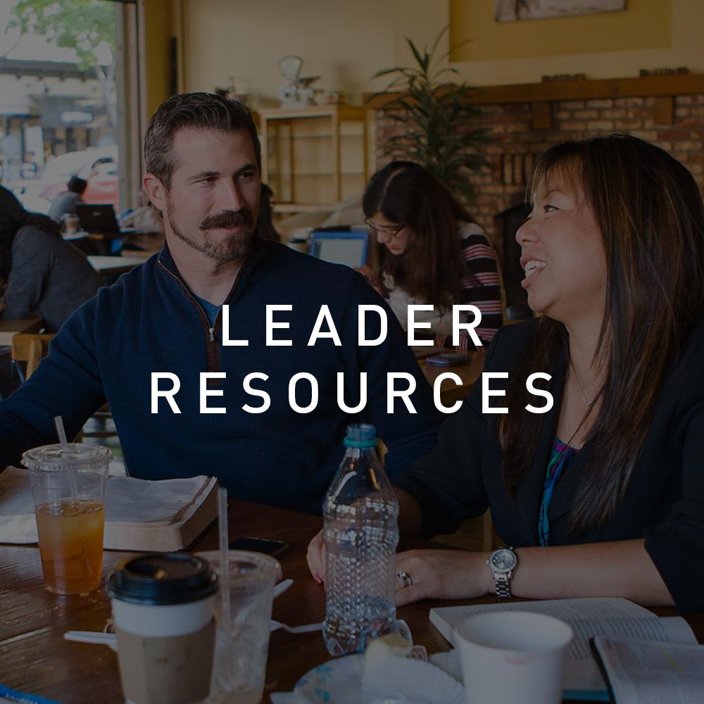 SG Leader Resources.jpg