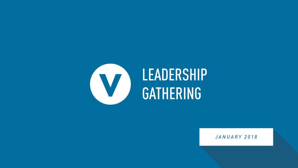 Leaders Gathering - Jan 2017_1.jpg