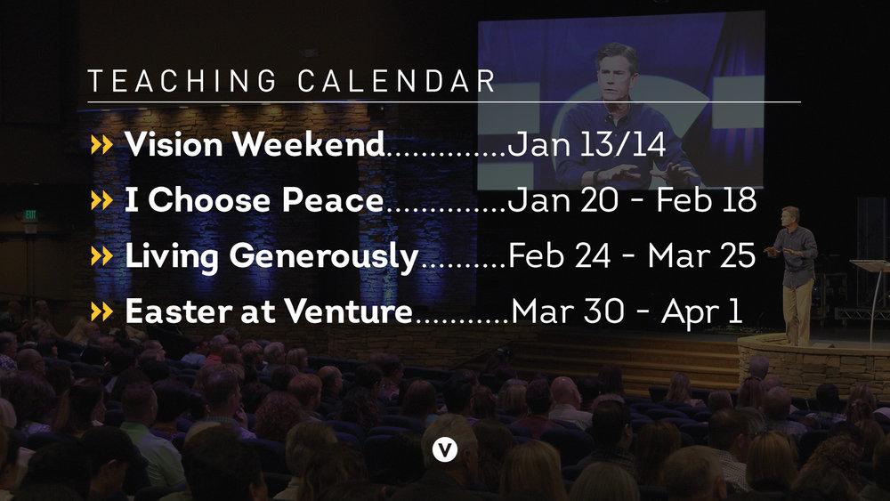 Leaders Gathering - Jan 2017_23.jpg