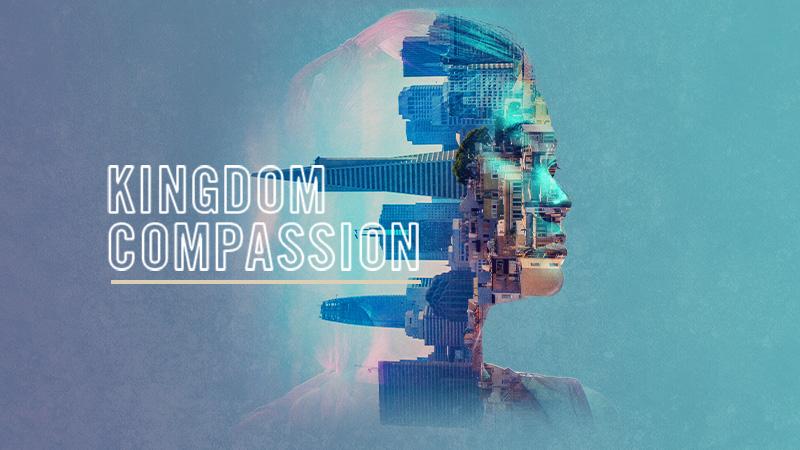 Kingdom Compassion