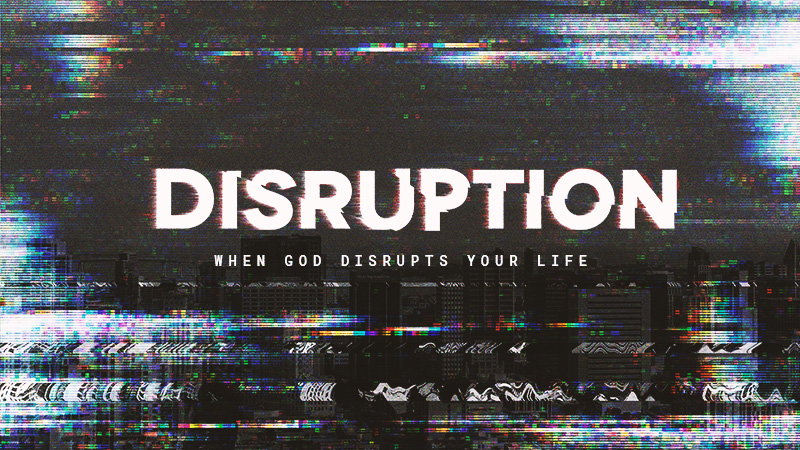 DISRUPTION SERMON THUMB-1.jpg