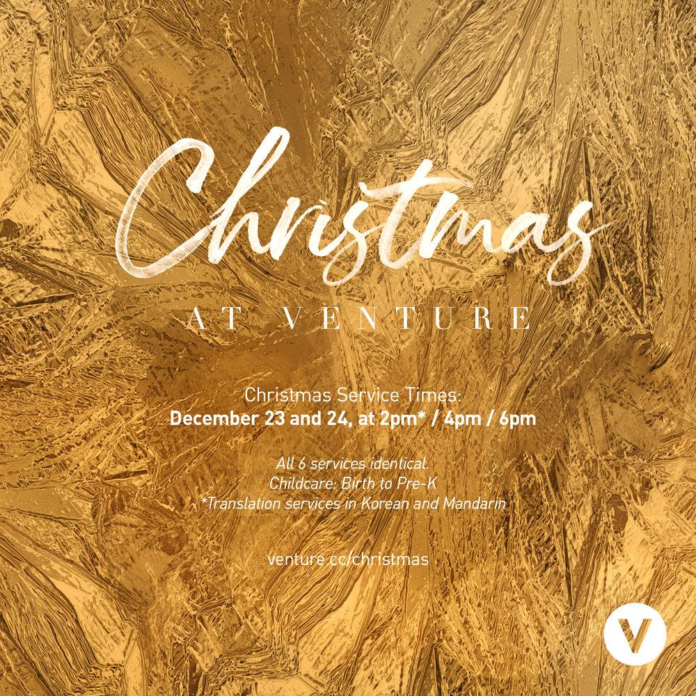 Christmas 2018-Social-Square gold.jpg