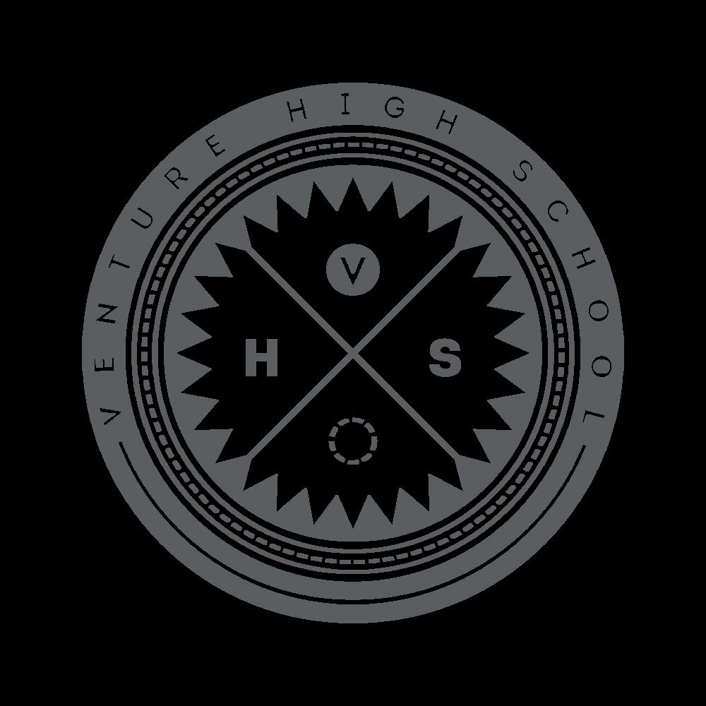High-School-Logo-white-on-gray.png