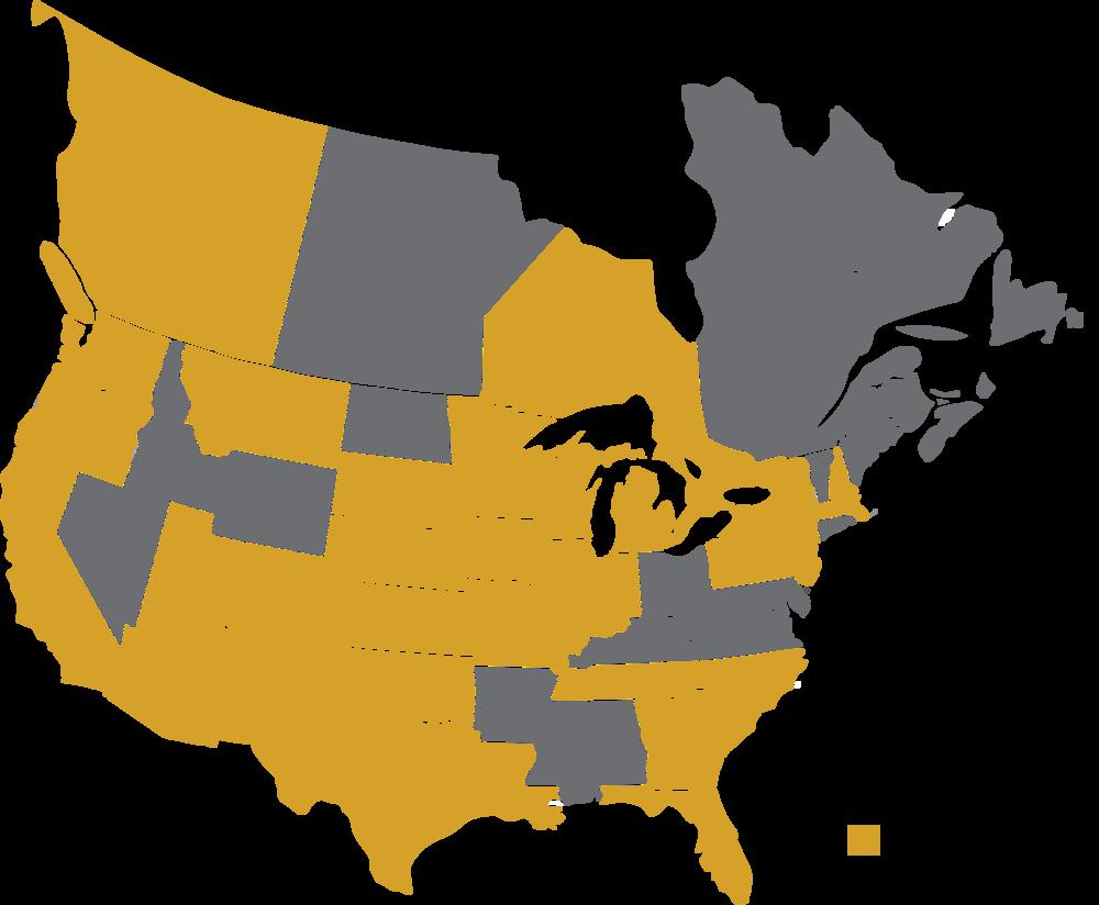 Grad_Schools_Map.png