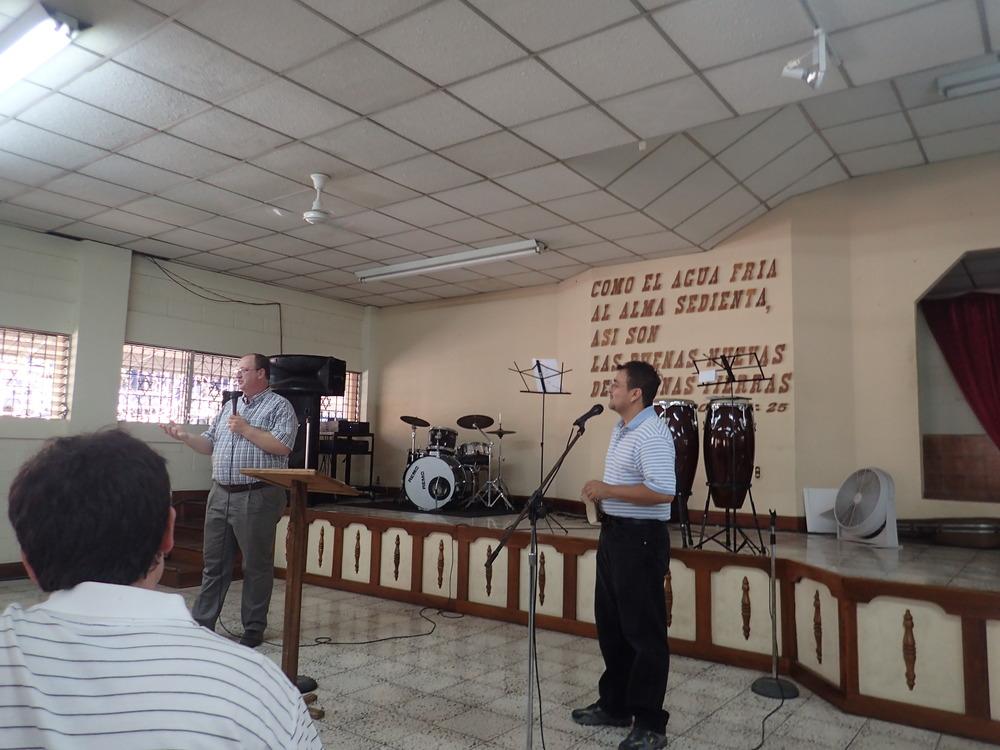 Bro. Philip Preaching.jpg