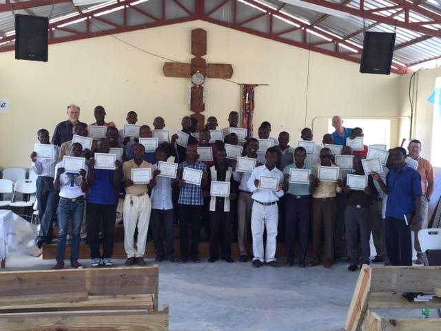Pastors Certificate 2.jpg